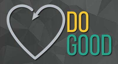 Do Good 2016