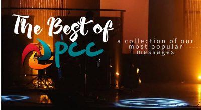 Best of PCC
