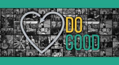 Do Good 2017