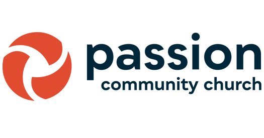 Message Archive - Passion Community Church