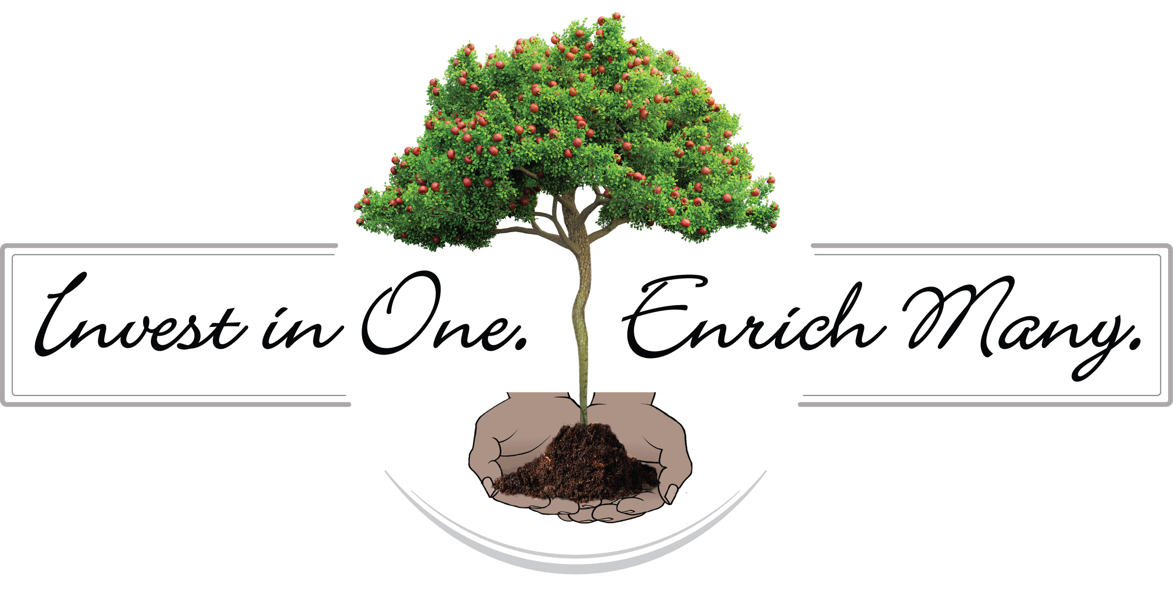 Invest in One, Enrich Many – A TFT Dinner, Dance, and Fundraiser
