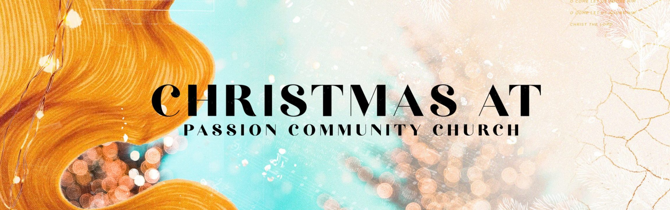 Christmas at PCC feature