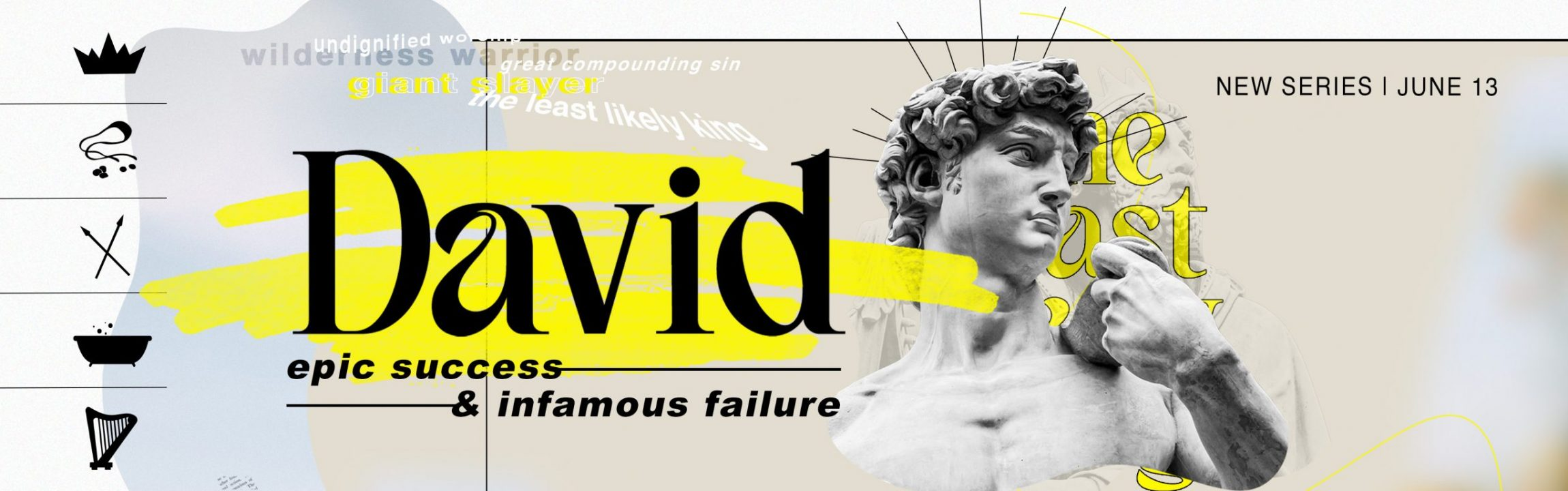 David Feature