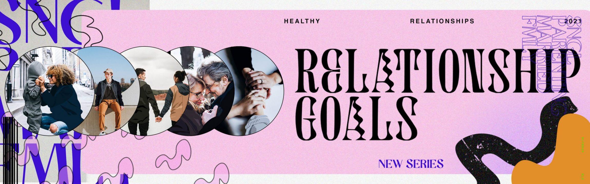 relationship goals website feature compressed